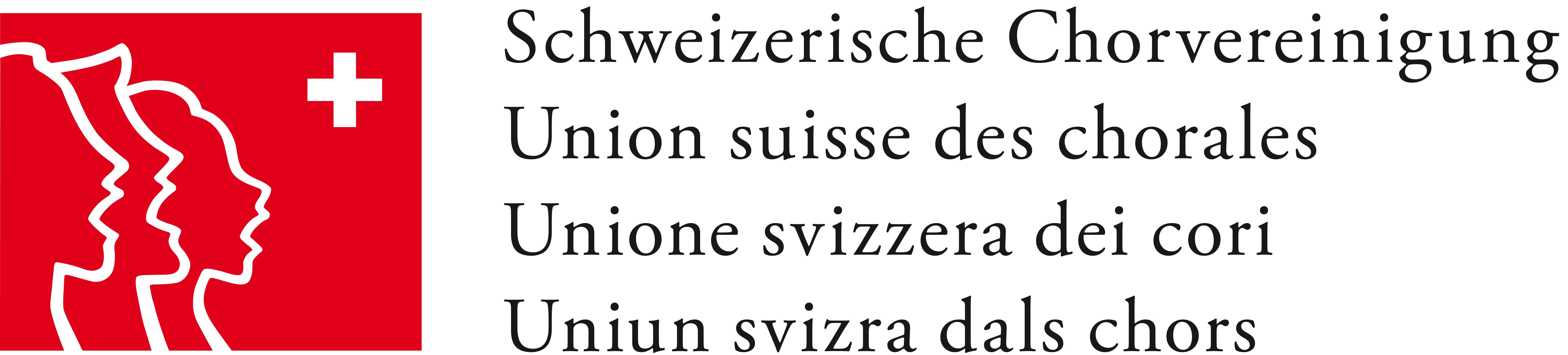 empfehlung-der-scv-zu-chorproben